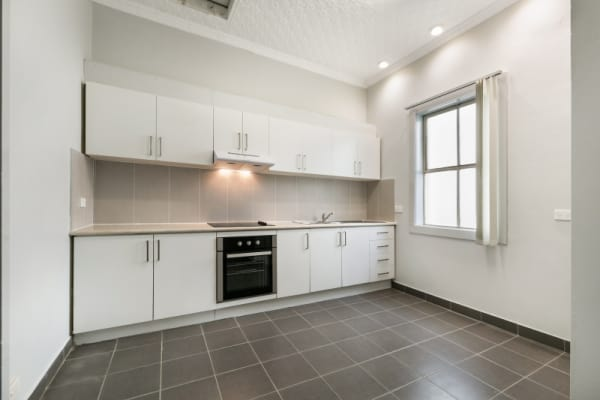 $250, Student-accommodation, 4 bathrooms, Station Street West, Parramatta NSW 2150