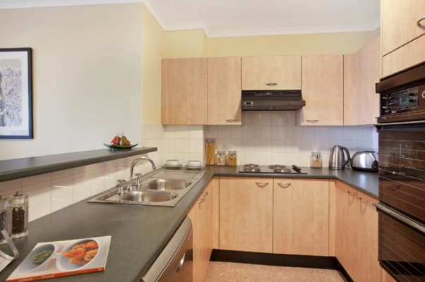 $400, Flatshare, 2 bathrooms, Oxford Street, Darlinghurst NSW 2010