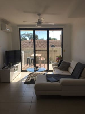 $190, Share-house, 2 bathrooms, Milgate Street, Wallsend NSW 2287
