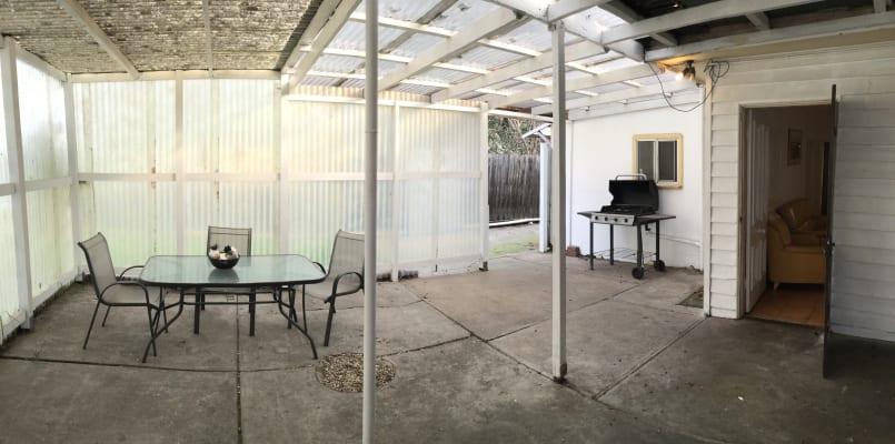 $330, Share-house, 5 bathrooms, John Street, Brunswick East VIC 3057