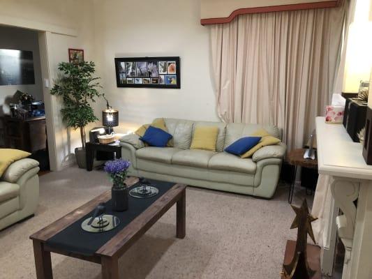 $200, Share-house, 3 bathrooms, Kensington Road, Rosslyn Park SA 5072
