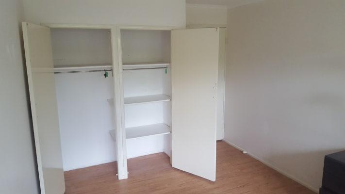 $170, Share-house, 3 bathrooms, Longridge Street, MacGregor QLD 4109