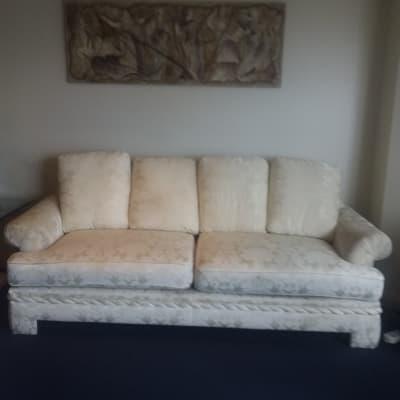$550-580, Flatshare, 2 rooms, Quay Street, Haymarket NSW 2000, Quay Street, Haymarket NSW 2000