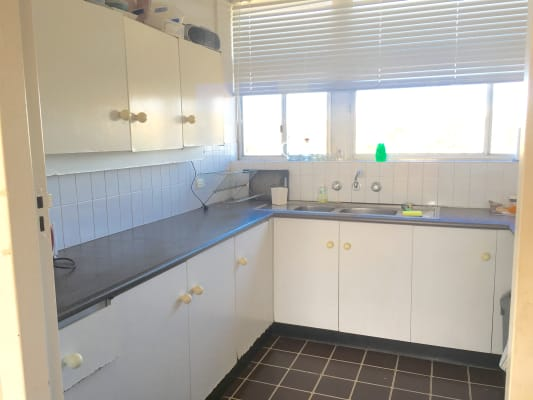 $300, Flatshare, 3 bathrooms, Old South Head Road, North Bondi NSW 2026