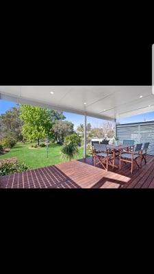 $180, Share-house, 3 bathrooms, Alexandra Street, Kurri Kurri NSW 2327