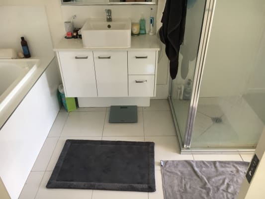$130, Share-house, 3 bathrooms, Jorl Court, Buderim QLD 4556