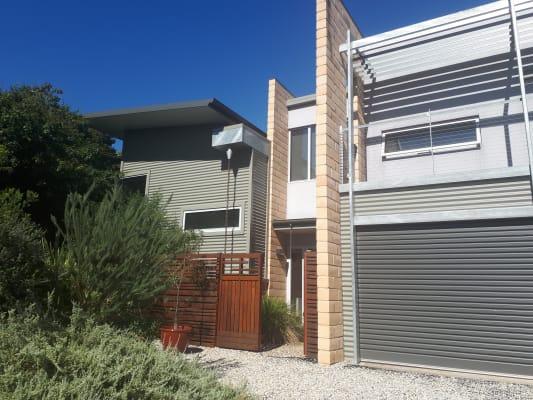 $200, Share-house, 3 bathrooms, Thorold Street, West Albury NSW 2640