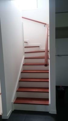 $265, Share-house, 3 bathrooms, Wynnum Road, Morningside QLD 4170