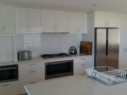 $250, Share-house, 3 bathrooms, Westview , Scarborough WA 6019