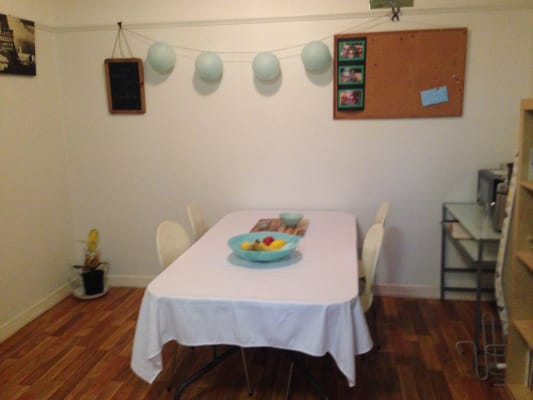 $250, Share-house, 3 bathrooms, Bentley Street, Balgowlah NSW 2093
