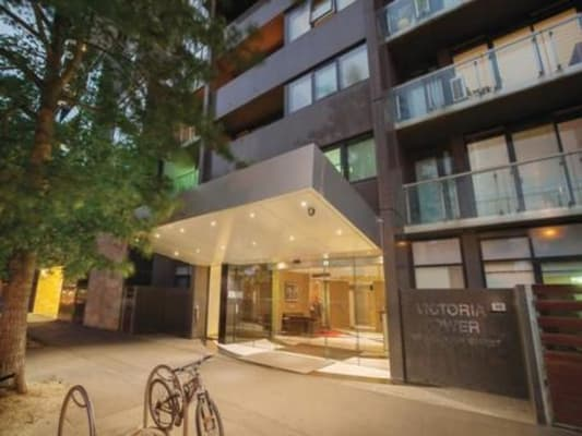 $340, Flatshare, 2 bathrooms, Kavanagh Street, Southbank VIC 3006