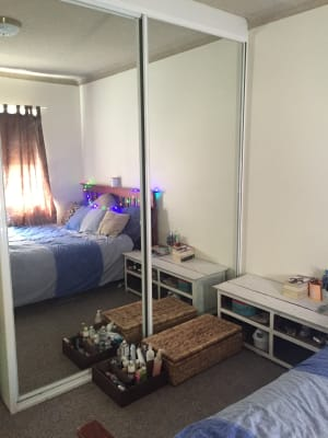 $275, Flatshare, 2 bathrooms, Clarke Street, Narrabeen NSW 2101