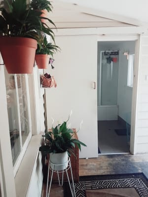 $188, Share-house, 3 bathrooms, Wall Street, Richmond VIC 3121