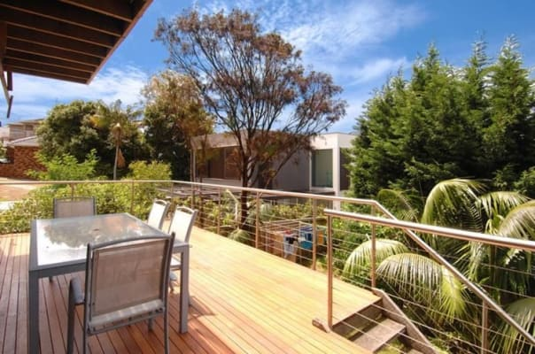 $290, Share-house, 6 bathrooms, Storey Street, Maroubra NSW 2035