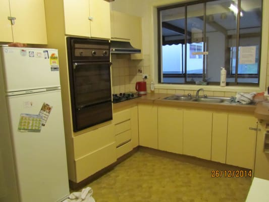 $160-170, Share-house, 3 rooms, Arnott Street, Clayton VIC 3168, Arnott Street, Clayton VIC 3168