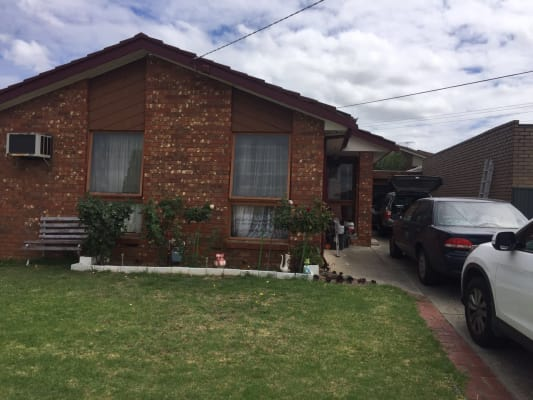$350, Whole-property, 3 bathrooms, Beswicke Court, Dandenong VIC 3175