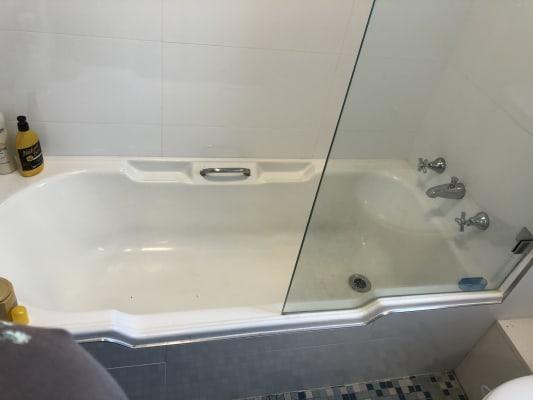 $300, Flatshare, 2 bathrooms, Tenterden Road, Botany NSW 2019