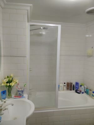 $310, Flatshare, 2 bathrooms, View Street, Arncliffe NSW 2205