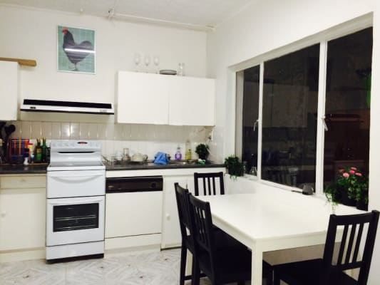 $280, Share-house, 4 bathrooms, Cooper Street, Surry Hills NSW 2010
