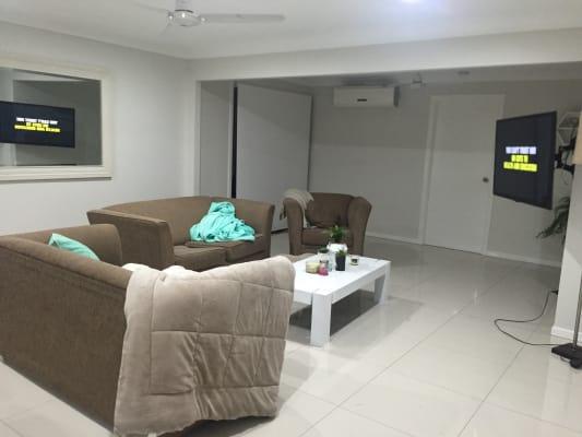 $160, Share-house, 4 bathrooms, Rebecca Street, Burpengary QLD 4505