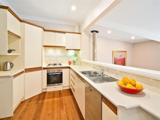 $300-380, Share-house, 3 rooms, Crowther Avenue, Greenwich NSW 2065, Crowther Avenue, Greenwich NSW 2065