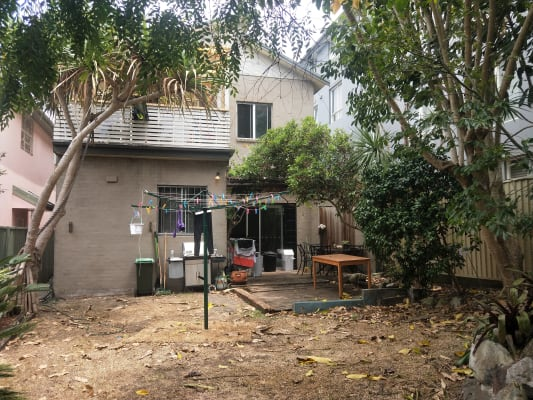 $250, Share-house, 6 bathrooms, Brighton Boulevard, North Bondi NSW 2026