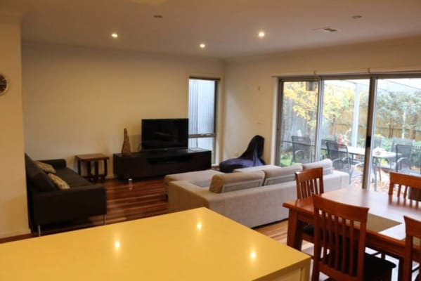 $300, Share-house, 3 bathrooms, Barkly Street, Fitzroy North VIC 3068