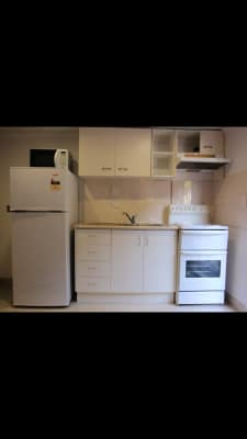$200, Studio, 1 bathroom, Muller Road, Boondall QLD 4034
