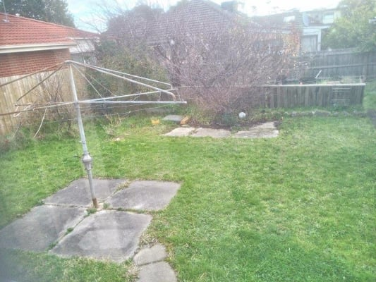 $160, Share-house, 4 bathrooms, Station Street, Burwood VIC 3125