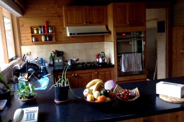 $178, Share-house, 4 bathrooms, Sandells Road, Tecoma VIC 3160