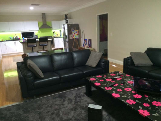 $200, Share-house, 4 bathrooms, Grafton Rd, Bayswater WA 6053
