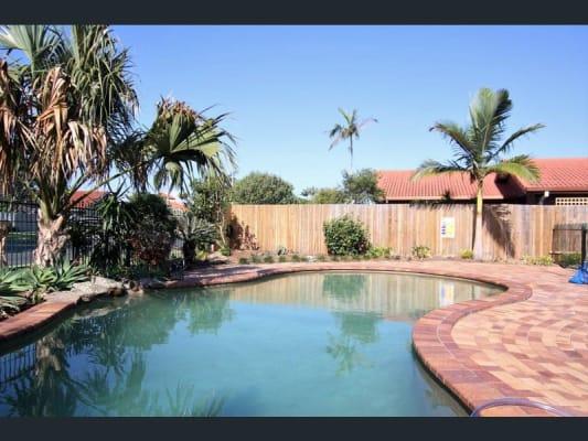$150-290, Share-house, 2 rooms, Markham Avenue, Runaway Bay QLD 4216, Markham Avenue, Runaway Bay QLD 4216