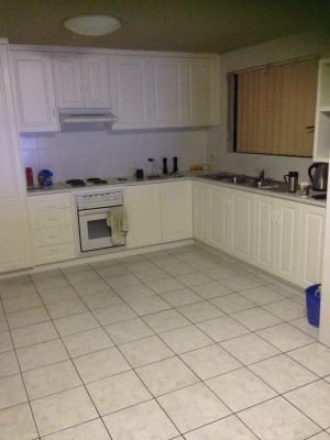 $250, Flatshare, 2 bathrooms, Petrel Avenue, Mermaid Beach QLD 4218