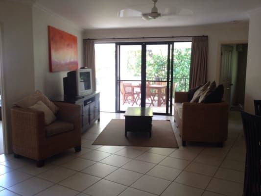 $200, Flatshare, 3 bathrooms, Adair Street, Yorkeys Knob QLD 4878