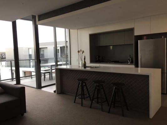 $420, Flatshare, 3 bathrooms, Scotsman Street, Forest Lodge NSW 2037