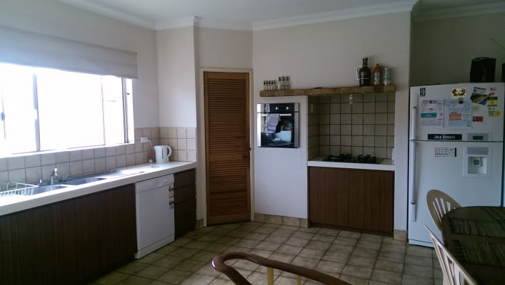 $180, Share-house, 4 bathrooms, High Street, Fremantle WA 6160