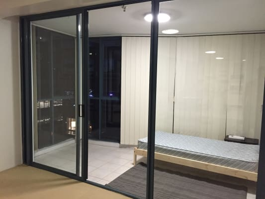 $350, Share-house, 2 bathrooms, Sussex Street, Sydney NSW 2000