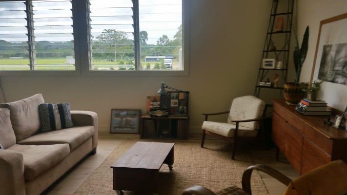$200, Share-house, 2 bathrooms, Queen Street, Mullumbimby NSW 2482