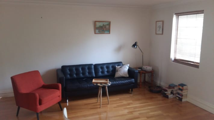 $200, Flatshare, 2 bathrooms, Shenton Street, Northbridge WA 6003