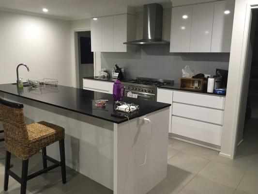 $195-210, Share-house, 2 rooms, Sternberg Crescent, Wanniassa ACT 2903, Sternberg Crescent, Wanniassa ACT 2903