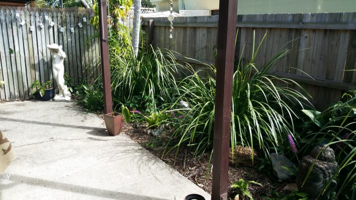 $180, Share-house, 3 bathrooms, Edward Avenue, Pottsville NSW 2489