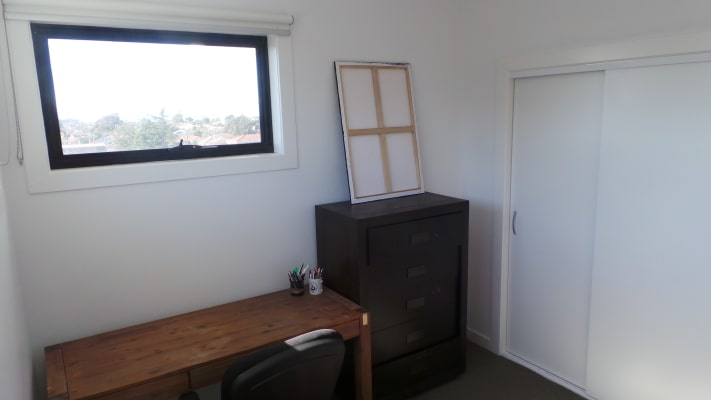 $195, Flatshare, 2 bathrooms, Barkly Street, West Footscray VIC 3012