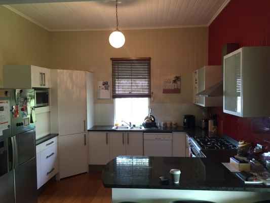 $230, Share-house, 3 bathrooms, Evans Street, Nundah QLD 4012