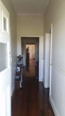 $250, Homestay, 4 bathrooms, Turner Street, Georgetown NSW 2298