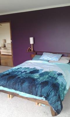 $180, Share-house, 3 bathrooms, Avon Road, South Hobart TAS 7004