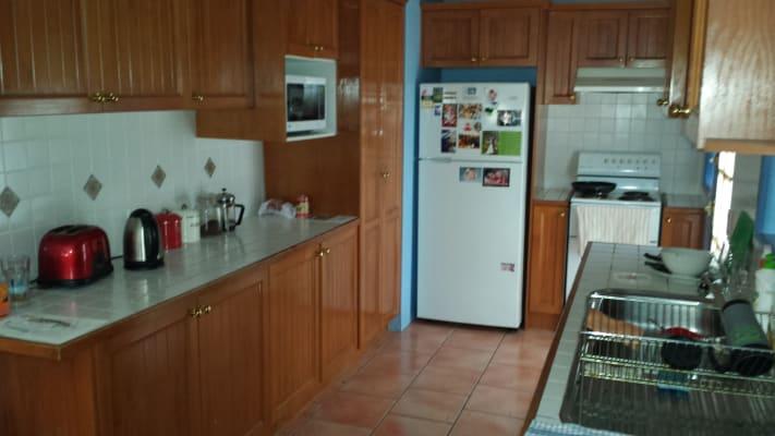 $195, Share-house, 3 bathrooms, Cavendish Avenue, Blacktown NSW 2148