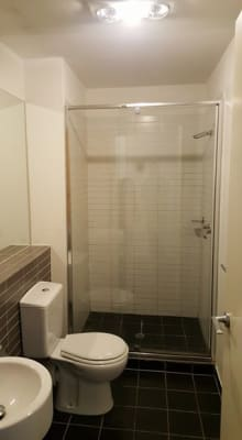 $200, Flatshare, 2 bathrooms, Elgin Street, Carlton VIC 3053