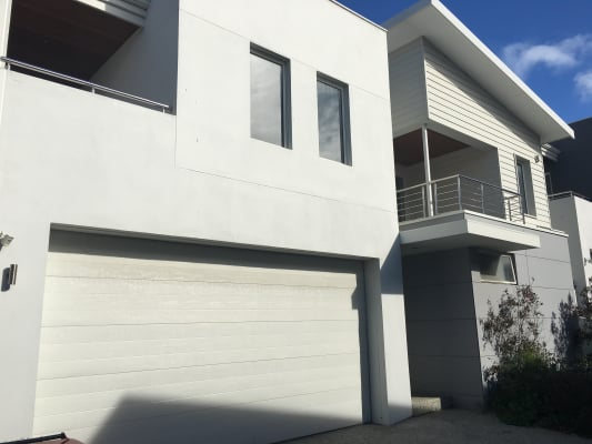 $215, Flatshare, 4 bathrooms, Pearl Parade, Scarborough WA 6019