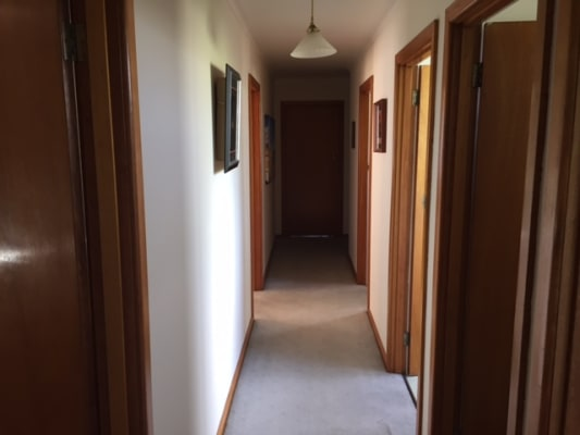 $150, Share-house, 3 bathrooms, Twelfth Avenue, West Moonah TAS 7009