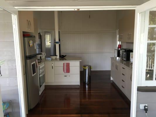 $140, Share-house, 2 bathrooms, Cutbush Road, Everton Park QLD 4053